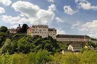 1 BA Schloss Weilburg 16.jpg