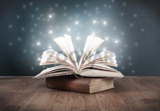 Märchenbuch