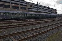 rails pl