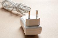 AC plug digital tablet adapter