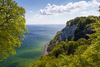 Kreideküste