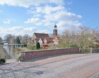 D-_Ostfriesland--Fischerdorf Ditzum2.jpg