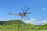 A--Steiermark--Klapotetz.jpg