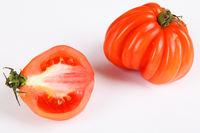 beafsteak tomato