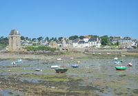F--Bretagne--Saint Malo mit Solidor-Turm2.jpg