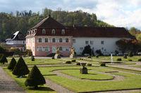 Roman Museum Homburg-Schwarzenacker