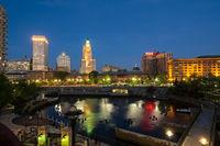 Providence - Rhode Island
