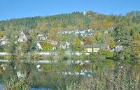 D--Schwarzwald--Horb am Neckar.jpg