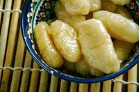 Gavvalu Sweet Shells