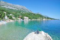 HR--Brela--Makarska Riviera.jpg