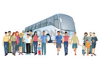 Busreisen.jpg