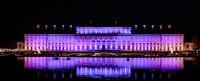 palace Schleißheim