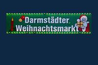 1 ba weihnachtsmarkt fertig1.jpg