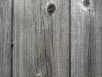 Texture of old weathered wooden wall