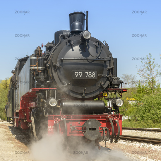 Oechsle train | 99788