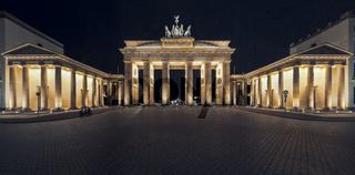 Pariser Platz | Berlin