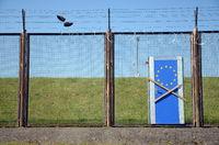 Tor zur EU