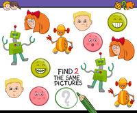 activity task for kids