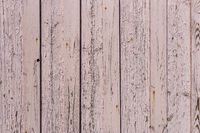 alte Holzwand | old wooden wall