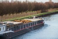 Dortmund-Ems-Canal