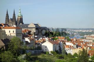 St.-Veits-Dom in Prag.jpg