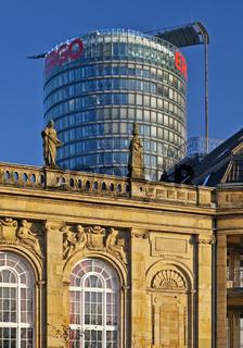D_Architekturkontrast_02.tif