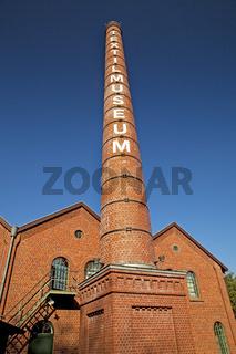 BOR_Bocholt_Museum_05.tif