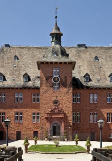 OE_Kirchhundem_Schloss_03.tif