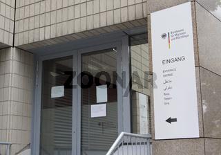 Bundesamt