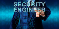 Recruiter Pressing SECURITY ENGINEER