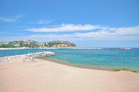 E--Costa Brava--Sant Feliu de Guixols.jpg