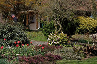 Finkenrech Garden