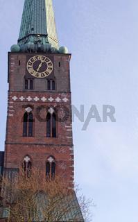 Hanseperlen-Luebeck-Jakobikirche-II-