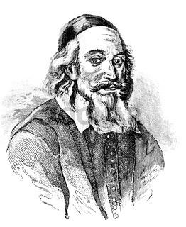 Axel Gustafsson Oxenstierna af Södermöre, 1583-1654, Swedish statesman