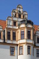 Celle - Castle