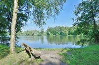 D--Niederrhein--Borner See.jpg