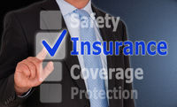 Insurance Safety Coverage Protection