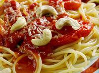 Spaghetti alla corsara