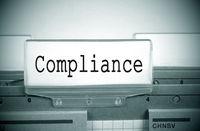 Compliance Register Folder Index