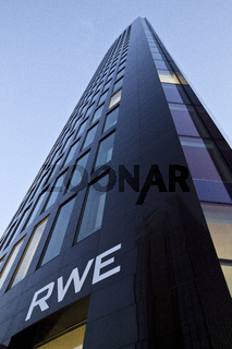 DO_RWE Hochhaus_06.tif