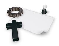 ed_cross_gear_papier_pastor_11_220416.jpg