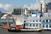 Hafen HH