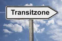 Transitzone | Transit zone