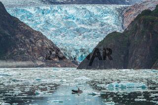 Alaska_Tracy_Arm.jpg