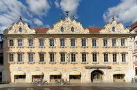 1 BA Falkenhaus Wuerzburg gerade .jpg