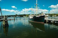 Provincetown - Cape Cod