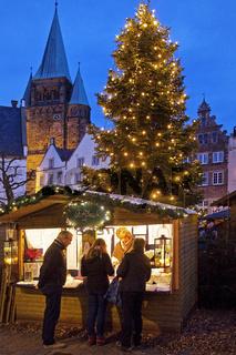 WAF_Warendorf_Weihnacht_05.tif
