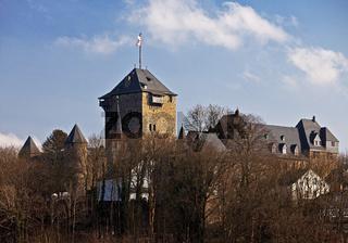 SG_Schloss Burg_01.tif