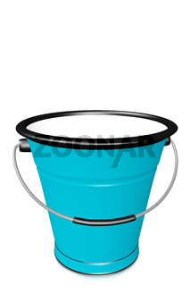 simple bucket