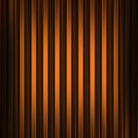 Fantastic abstract stripe background design illustration